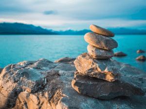 meditacia_a_stres_manazment