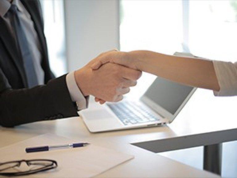 konzultacie a mentoring